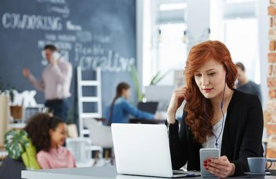 How To Handle A Student Remote Intern