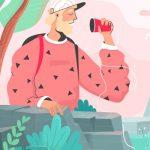 Mindfulness Productivity